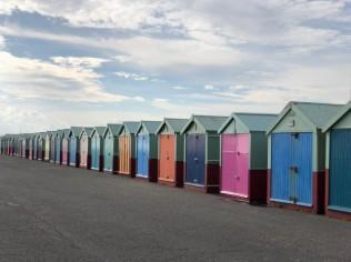 Brighton.01