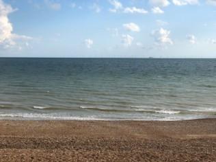 Brighton.02