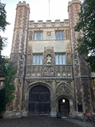 Cambridge.01