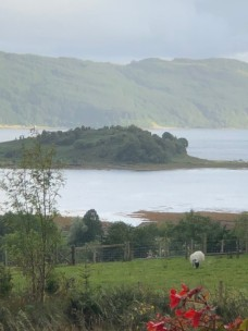 Lochcarron.03