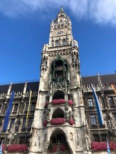 Munich.03