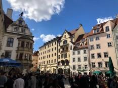 Munich.06
