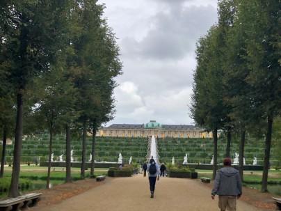 Potsdam.05
