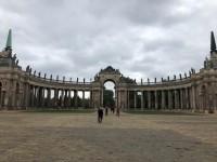 Potsdam.11
