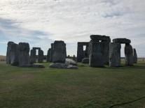 Stonehenge.02