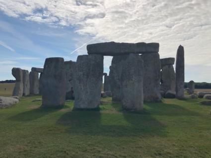Stonehenge.03