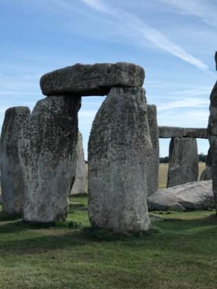 Stonehenge.04