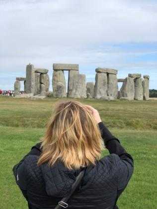 Stonehenge.05