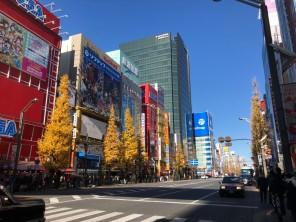 Photo Dec 31, 9 35 01 PM