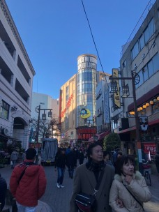 Photo Jan 02, 12 18 47 AM