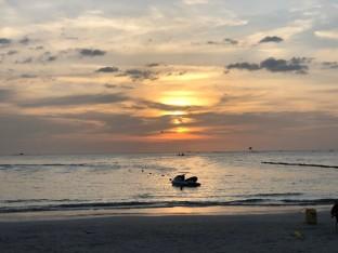 Photo Jan 14, 8 08 07 AM